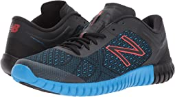 New Balance Kids - KXM99v2Y (Little Kid/Big Kid)