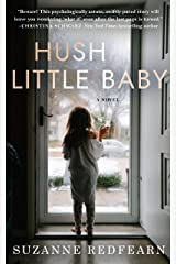 Hush Little Baby Kindle Edition
