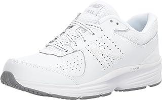 Women's 411 V2 Lace-up Walking Shoe