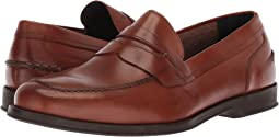 Fleming Penny Loafer