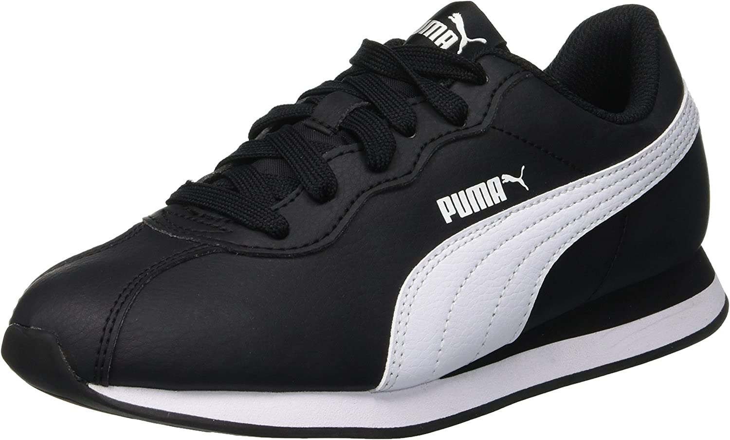 PUMA Unisex Adults Turin Ii Low-Top Sneakers
