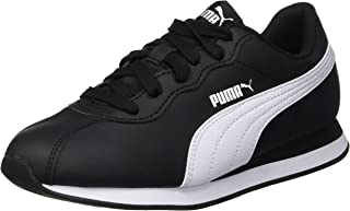 Puma Erkek Puma Turin II Spor Ayakkabı
