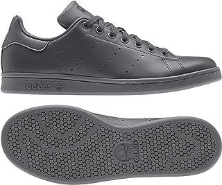 adidas stan smith homme gris