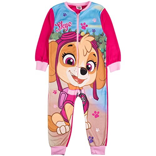 0d7982be07ab Onesies for Toddlers  Amazon.co.uk