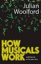 Best writing a musical book Reviews