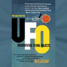 Best the case for the ufo Reviews