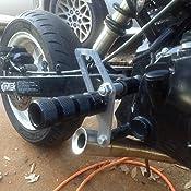 2400mm Length 300mm Black, 1400mm 10mm 28/° Port Motorcycle Triple Protection Front Brake Line