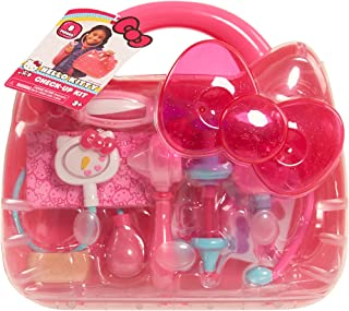 Hello Kitty Medical Kit
