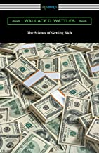 Best the science of getting rich audio Reviews