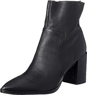 TONY BIANCO Women's Brazen Boots