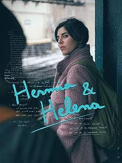 Best hermia & helena Reviews