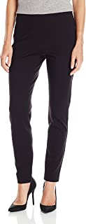Pendleton Women's Reed Knit Pants