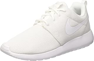 Women's Roshe One Trainers
