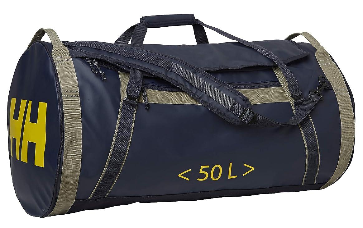 Helly Hansen Hh Duffel Bag 2 50l