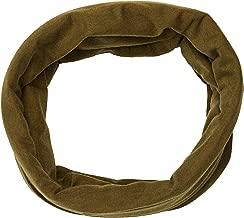 CONDOR Head Multi-Wrap