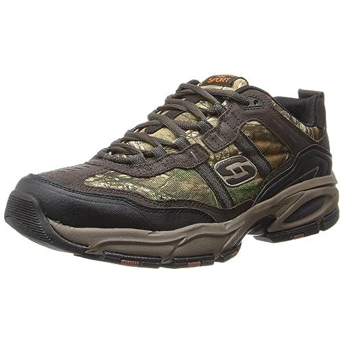 2e893a21ce6 Skechers Sport Men s Vigor 2.0 Sneaker