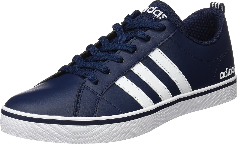 0052fa946e Adidas U_Patch Run W trupnk cleora cschwarz US 9 (eur 41 1 3), Frauen, Rosa  Mode