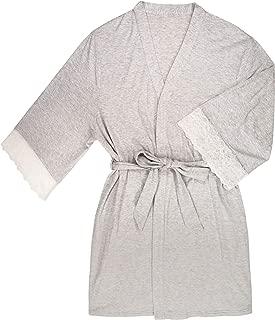 Dorina Women's Cordelia Robe