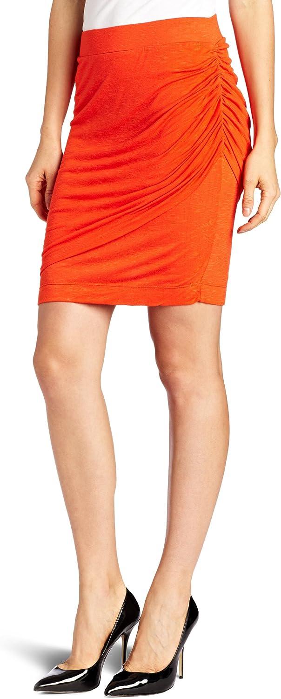 Pencey Standard Women's Twist Mini