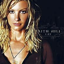 faith hill you re still here