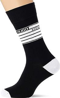 HUGO, Calcetines de vestir para Hombre