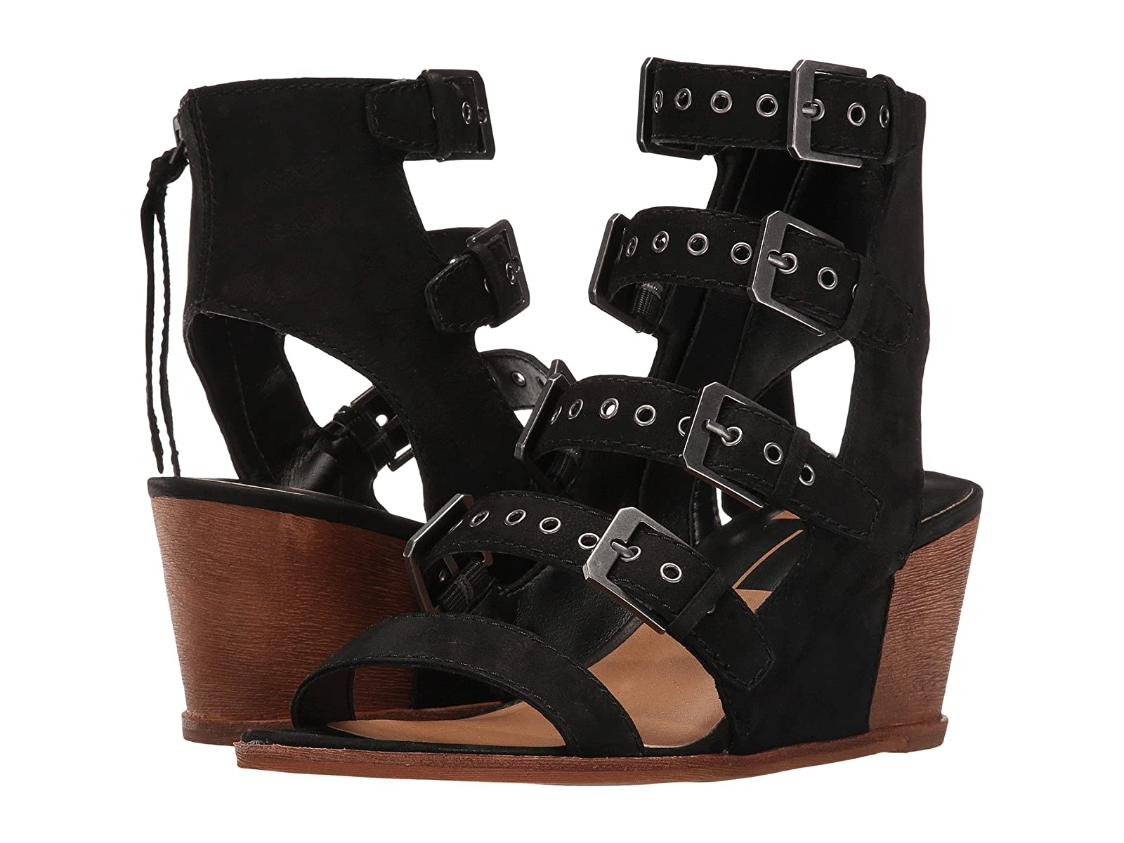 Dolce Vita LakenCheap and distinctive eye-catching shoes