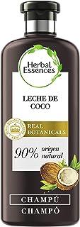 Herbal Essences Shampoo - 400 Ml