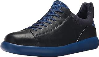 Camper Men's Pelotas Capsule XL K100319 Sneaker