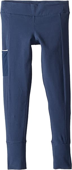 Columbia Kids Lena Lake Leggings (Little Kid/Big Kid)
