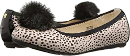 Stuart Weitzman Kids - Fannie Cheetah (Little Kid/Big Kid)