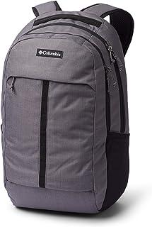 Columbia Mazama 26l Backpack