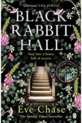 Black Rabbit Hall: The enchanting mystery from the Richard & Judy bestselling author of The Glass House (English Edition) Format Kindle