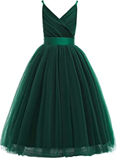 Amazon Com Greens Dresses Clothing Clothing Shoes Jewelry,African Queen Wedding Guest White Lace Dress Styles In Ghana