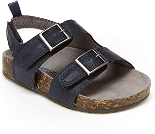 Toddler and Little Boys Bruno Sandal