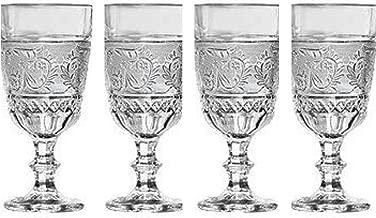 vintage absinthe glasses