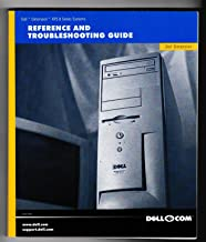 Dell Dimension XPS B Series Systems Reference and Troubleshooting Guide