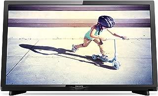 Amazon.es: Televisores - TV, vídeo y home cinema: Electrónica