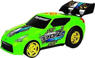 توي ستيت سيارة لعبة للاولاد، للاعمار 3 سنوات فاكثر - 33486