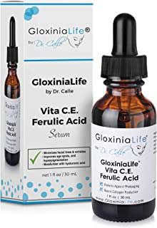 Best timeless ferulic acid Reviews