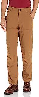 Carhartt Men's Full Swing Steel Double Front Pant Shorts