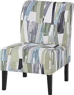 Best ballard designs desk chair Reviews