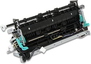 HP 110V Fuser (Fixing) Assembly - RM1-4247-000 - for LaserJet P2014/P2015/M2727 (Certified Refurbished)