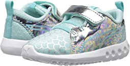Puma Kids - Carson 2 Mermaid V (Toddler)