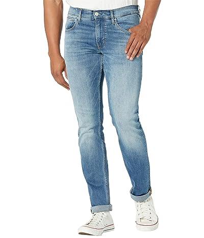 Hudson Jeans Blake in Euclid