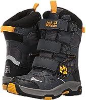 Jack Wolfskin Kids Snow Diver Waterproof (Toddler/Little Kid/Big Kid)