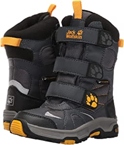 Jack Wolfskin Kids - Snow Diver Waterproof (Toddler/Little Kid/Big Kid)