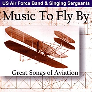 Best aviation music band Reviews