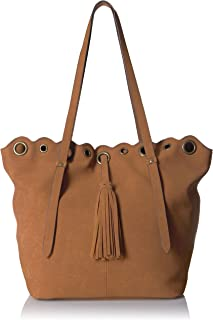 Best t shirt and jeans grommet tote Reviews