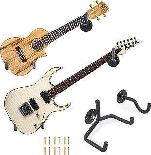 Best horizontal guitar mount Reviews