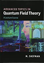 Best advanced quantum theory Reviews